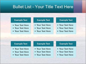 0000073327 PowerPoint Template - Slide 56