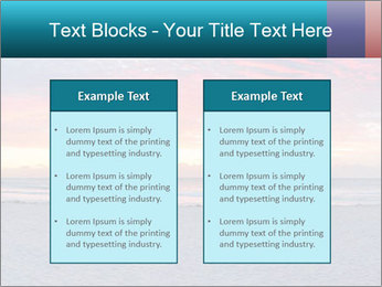 0000073327 PowerPoint Template - Slide 57
