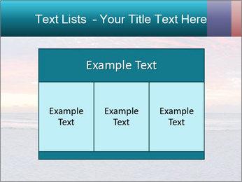 0000073327 PowerPoint Template - Slide 59