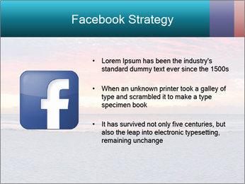 0000073327 PowerPoint Template - Slide 6