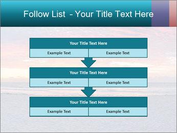0000073327 PowerPoint Template - Slide 60