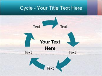 0000073327 PowerPoint Template - Slide 62