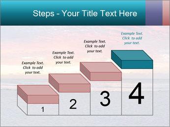 0000073327 PowerPoint Template - Slide 64