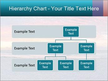 0000073327 PowerPoint Template - Slide 67