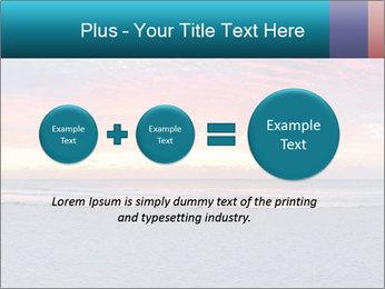 0000073327 PowerPoint Template - Slide 75