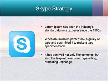0000073327 PowerPoint Template - Slide 8