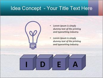 0000073327 PowerPoint Template - Slide 80