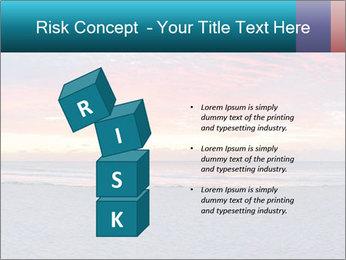 0000073327 PowerPoint Template - Slide 81