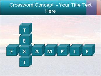 0000073327 PowerPoint Template - Slide 82