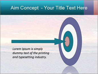 0000073327 PowerPoint Template - Slide 83