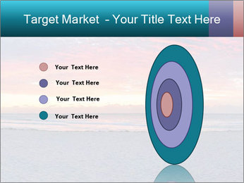 0000073327 PowerPoint Template - Slide 84