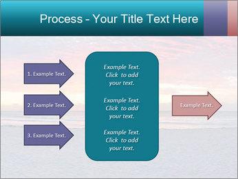 0000073327 PowerPoint Template - Slide 85