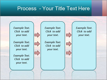 0000073327 PowerPoint Template - Slide 86