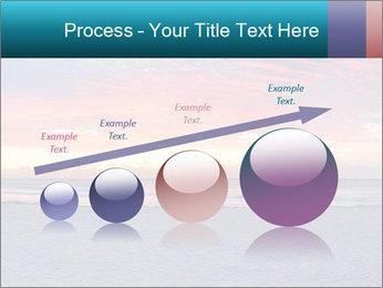 0000073327 PowerPoint Template - Slide 87