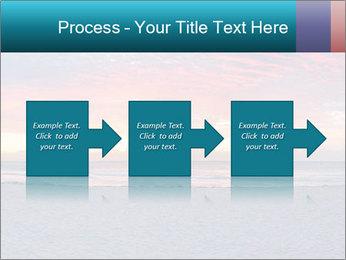 0000073327 PowerPoint Template - Slide 88