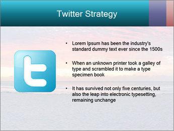 0000073327 PowerPoint Template - Slide 9