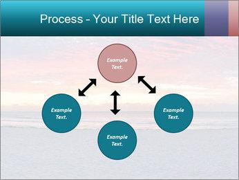 0000073327 PowerPoint Template - Slide 91