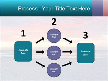 0000073327 PowerPoint Template - Slide 92