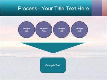 0000073327 PowerPoint Template - Slide 93