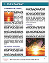 0000073327 Word Templates - Page 3