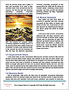 0000073327 Word Templates - Page 4
