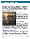 0000073327 Word Templates - Page 8