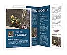 0000073328 Brochure Template