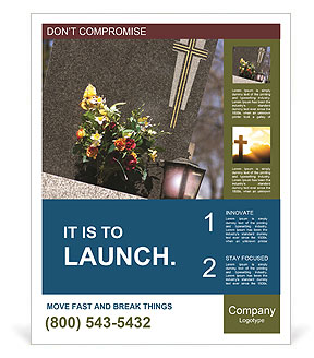 0000073328 Poster Template