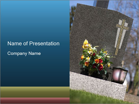 0000073328 PowerPoint Templates