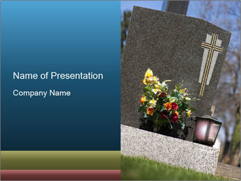 0000073328 PowerPoint Template