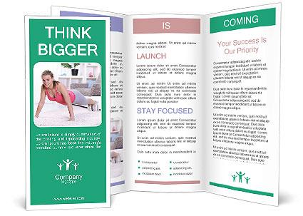 0000073329 Brochure Template