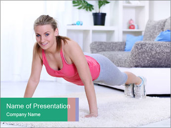 0000073329 PowerPoint Template