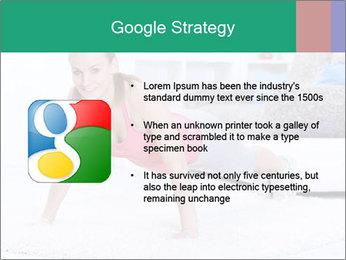 0000073329 PowerPoint Template - Slide 10
