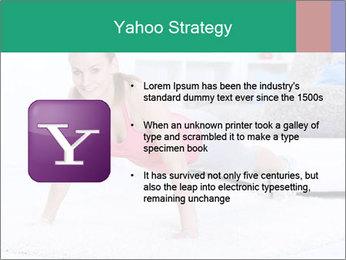 0000073329 PowerPoint Template - Slide 11