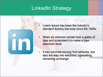 0000073329 PowerPoint Template - Slide 12