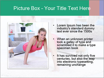 0000073329 PowerPoint Templates - Slide 13