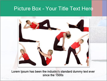 0000073329 PowerPoint Templates - Slide 15