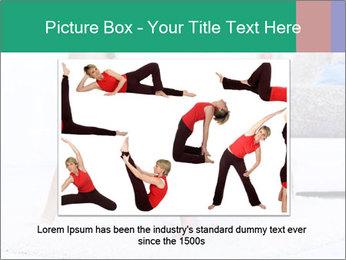 0000073329 PowerPoint Template - Slide 15
