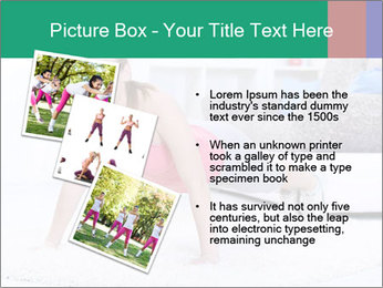 0000073329 PowerPoint Templates - Slide 17