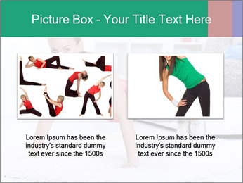 0000073329 PowerPoint Templates - Slide 18