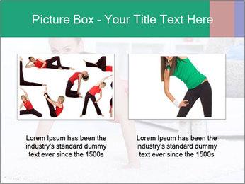 0000073329 PowerPoint Template - Slide 18