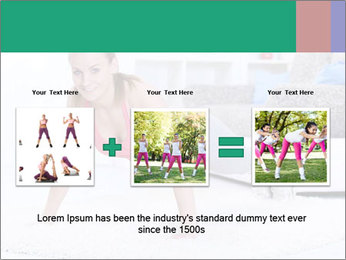 0000073329 PowerPoint Templates - Slide 22