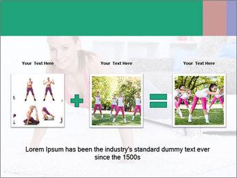0000073329 PowerPoint Template - Slide 22