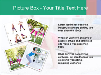0000073329 PowerPoint Templates - Slide 23