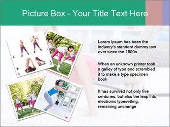 0000073329 PowerPoint Template - Slide 23