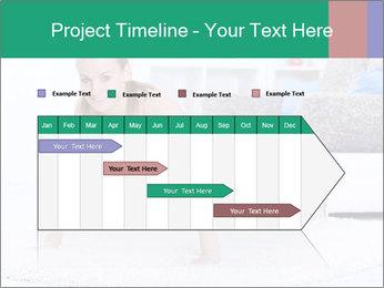 0000073329 PowerPoint Template - Slide 25