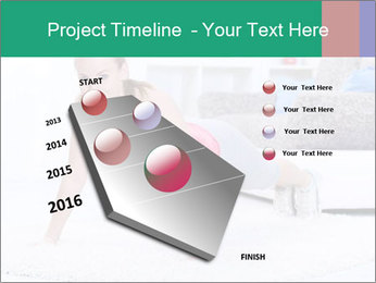 0000073329 PowerPoint Templates - Slide 26