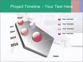 0000073329 PowerPoint Template - Slide 26