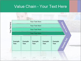 0000073329 PowerPoint Template - Slide 27