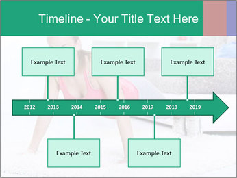 0000073329 PowerPoint Templates - Slide 28